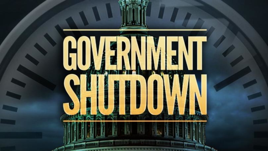 government+shutdown+-+mgn