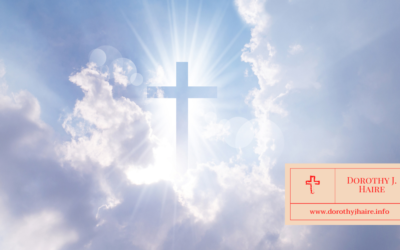 How To Experience The Kingdom Of Heaven
